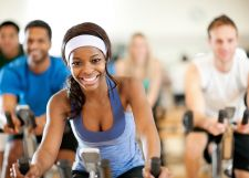 Fitness Instructor Certification Online