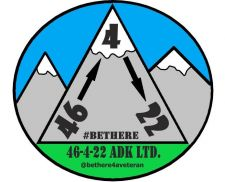 46-4-22 ADK, Ltd. Logo